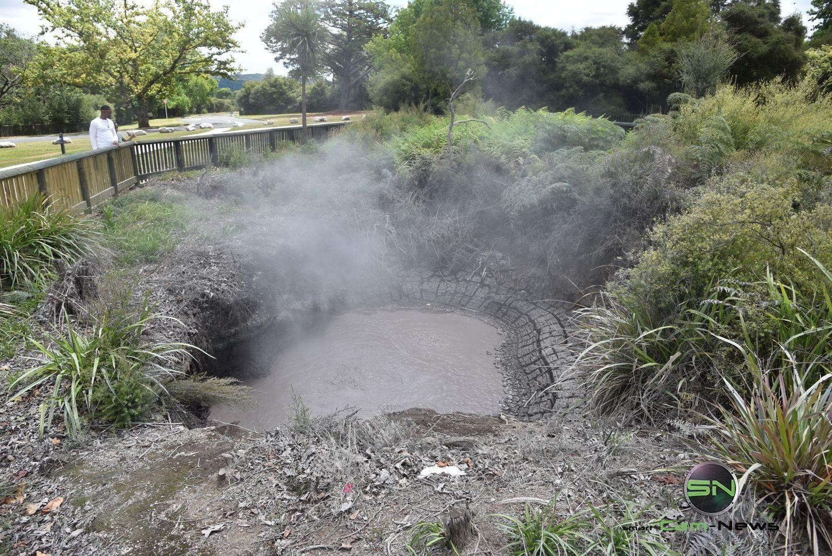 heiße Quellen Neuseeland_1