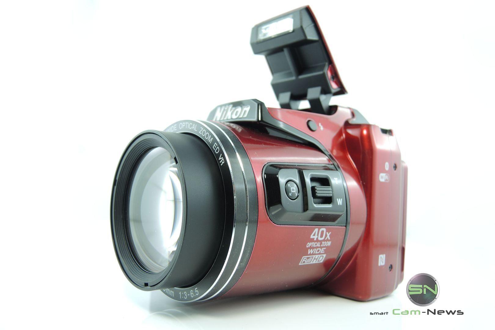 22,5mm-weitwinkel-nikon-b500-smartcamnews