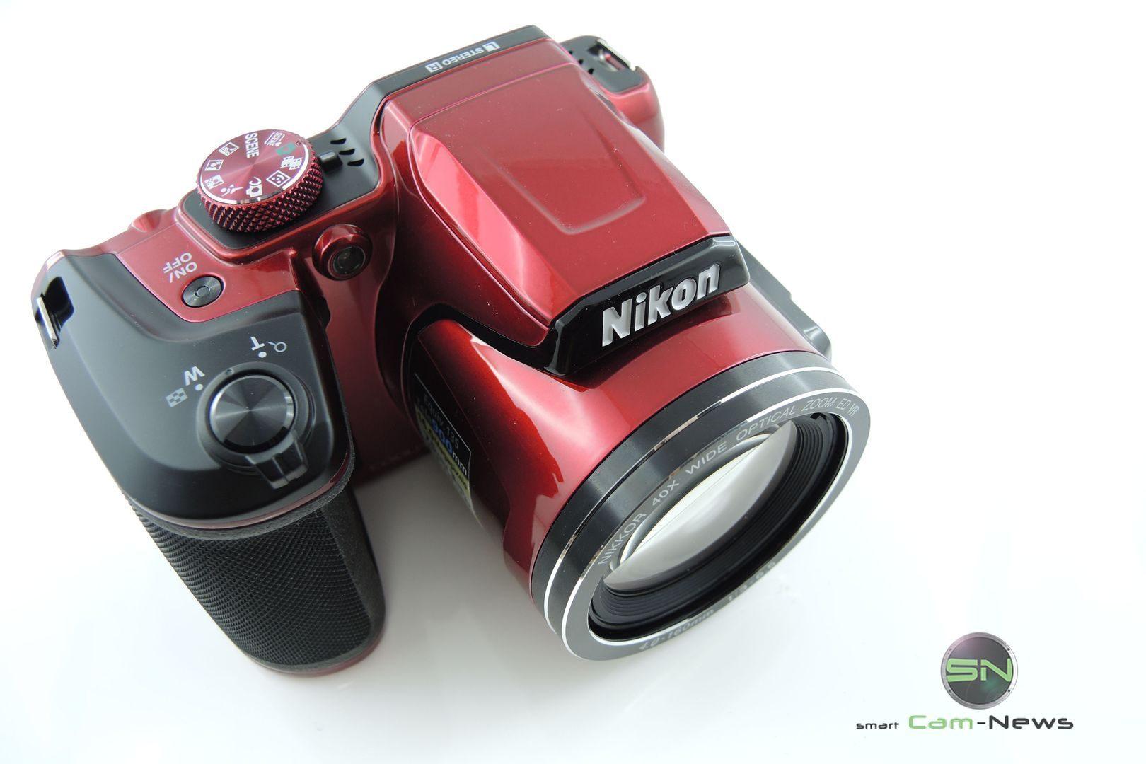 ansicht-oben-nikon-b500-smartcamnews