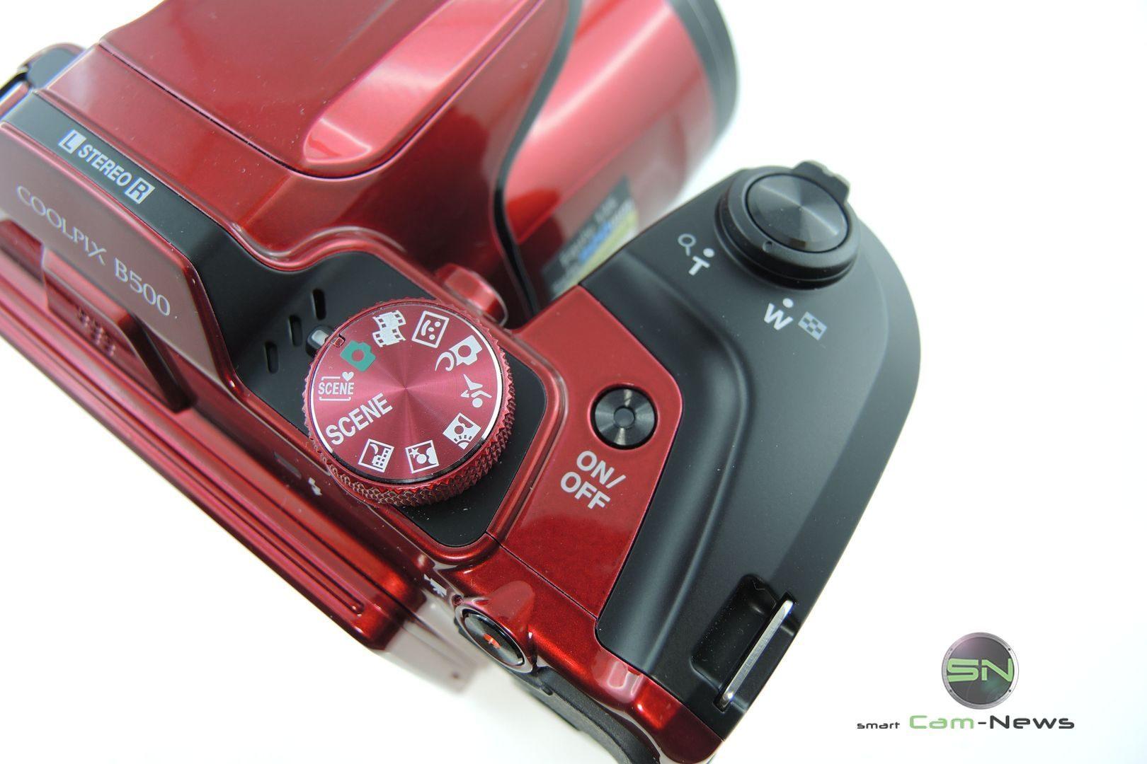 iaut-und-szene-menue-nikon-b500-smartcamnews