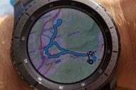 Bike-Tour-Tracking-Samsung-Gear-S3-SmartTechNews