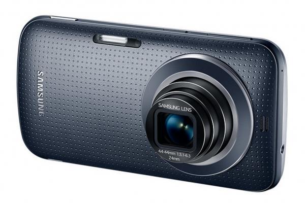 Aktiver-Zoom-Samsung-Galaxy-K-Zoom-SmartCamNews
