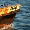 Nikon D5300 - rostige Dampfer - SmartCamNews