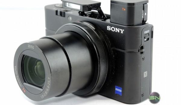 Sony RX100 III - SmartCamNews