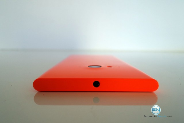 Nokia-Lumia-735-SmartTechNews-Produktbilder