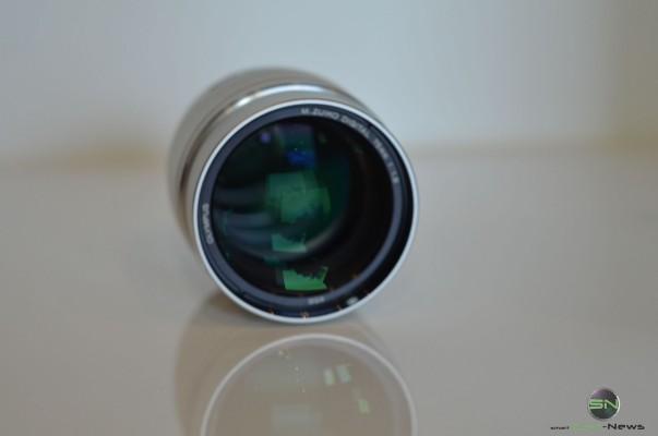 Olympus OMD EM5 Mark 2 - Smartcamnews - Produktbild 10
