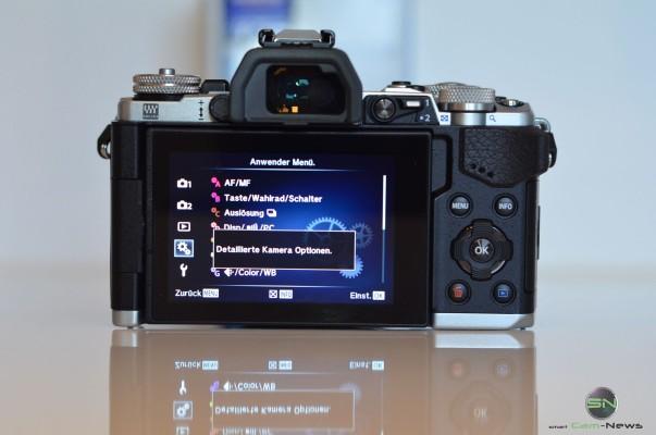 Olympus OMD EM5 Mark 2 - Smartcamnews - Produktbild 18
