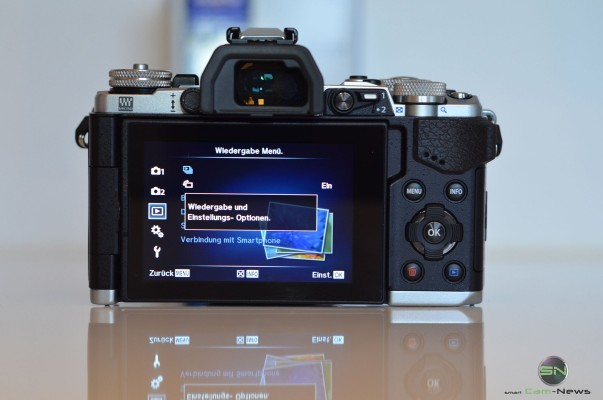 Olympus OMD EM5 Mark 2 - Smartcamnews - Produktbild 19