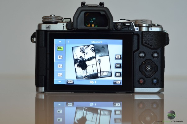 Olympus OMD EM5 Mark 2 - Smartcamnews - Produktbild 2