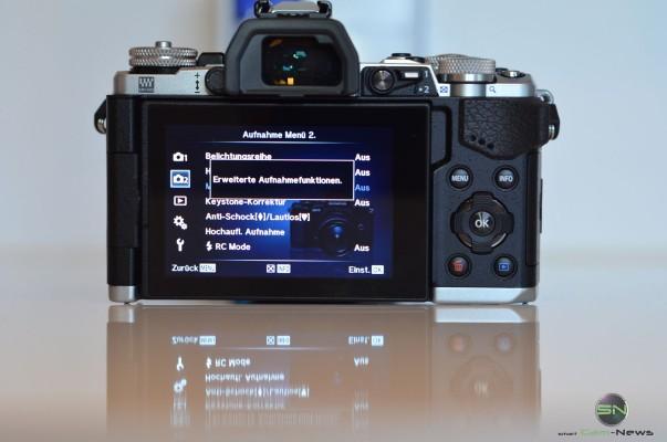 Olympus OMD EM5 Mark 2 - Smartcamnews - Produktbild 20