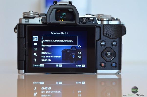 Olympus OMD EM5 Mark 2 - Smartcamnews - Produktbild 21