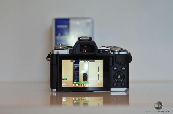 Olympus OMD EM5 Mark 2 - Smartcamnews - Produktbild 23