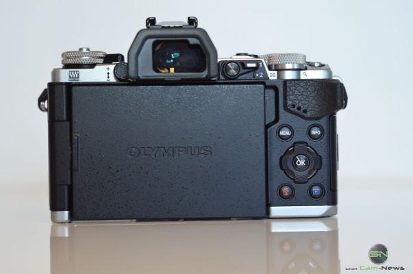 Olympus OMD EM5 Mark 2 - Smartcamnews - Produktbild 38