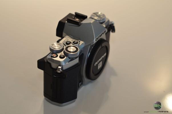 Olympus OMD EM5 Mark 2 - Smartcamnews - Produktbild 43