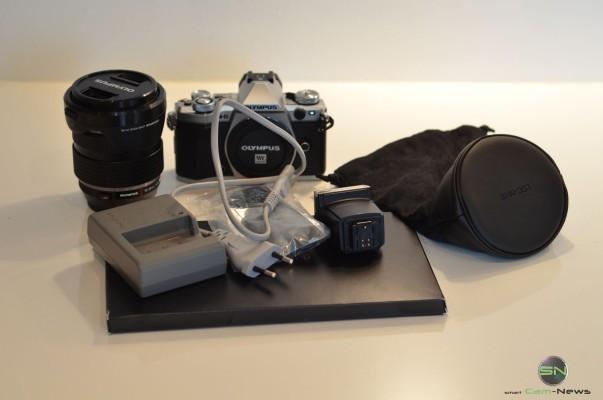 Olympus OMD EM5 Mark 2 - Smartcamnews - Produktbild 45