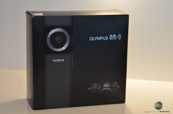 Olympus OMD EM5 Mark 2 - Smartcamnews - Produktbild 47