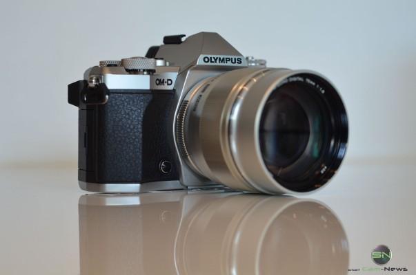 Olympus OMD EM5 Mark 2 - Smartcamnews - Produktbild 7