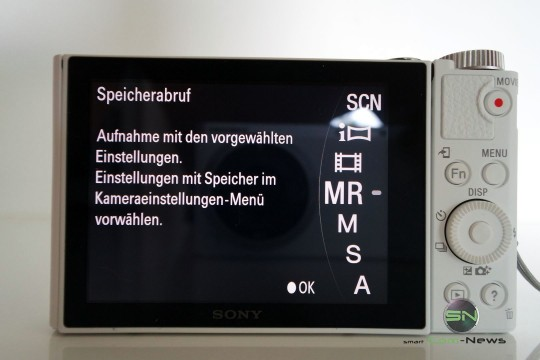 Sony DSC-WX500 - Smartcamnews - Produktbilder 21