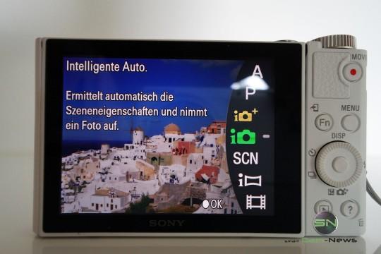 Sony DSC-WX500 - Smartcamnews - Produktbilder 22