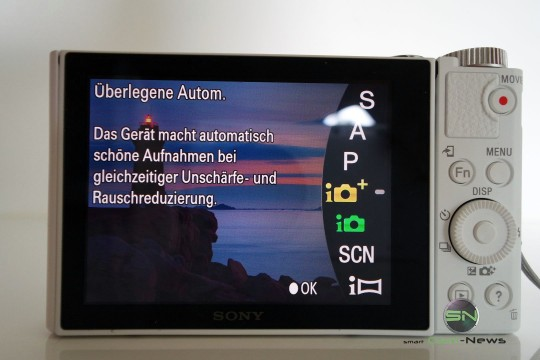 Sony DSC-WX500 - Smartcamnews - Produktbilder 23