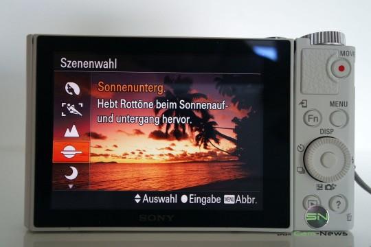Sony DSC-WX500 - Smartcamnews - Produktbilder 24