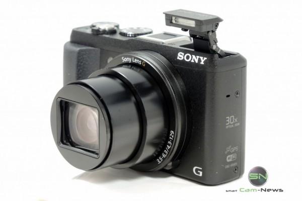 Blitz-und-aktivem-Objetik-.-Sony-HX60V-Mega-Zoom-SmartCamNews