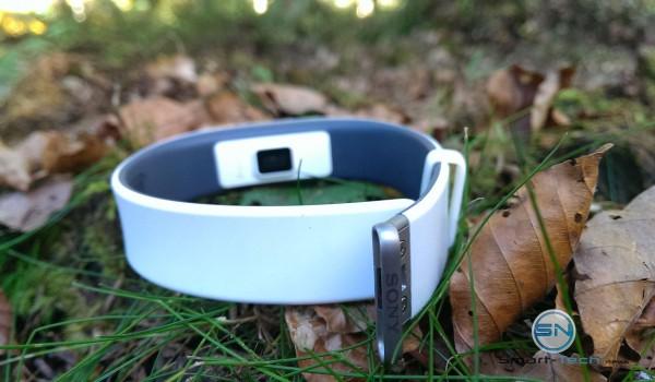 Verschluss-Sony-SmartBand-2-SmartTechNews