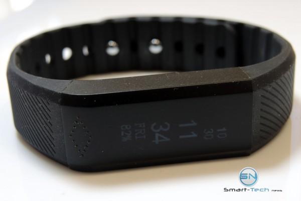 eInk-Display-NewGen-medicals-FTB55-SmartTechNews