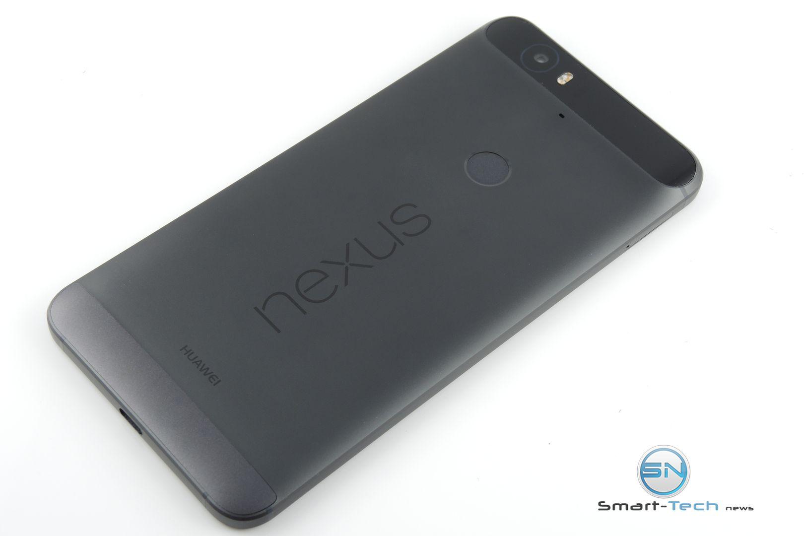 Rückseite-HUA-Nexus-6P-SmartTechNews