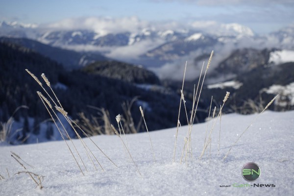 Skitour Wildschönau_Alpbach 01_2016 48