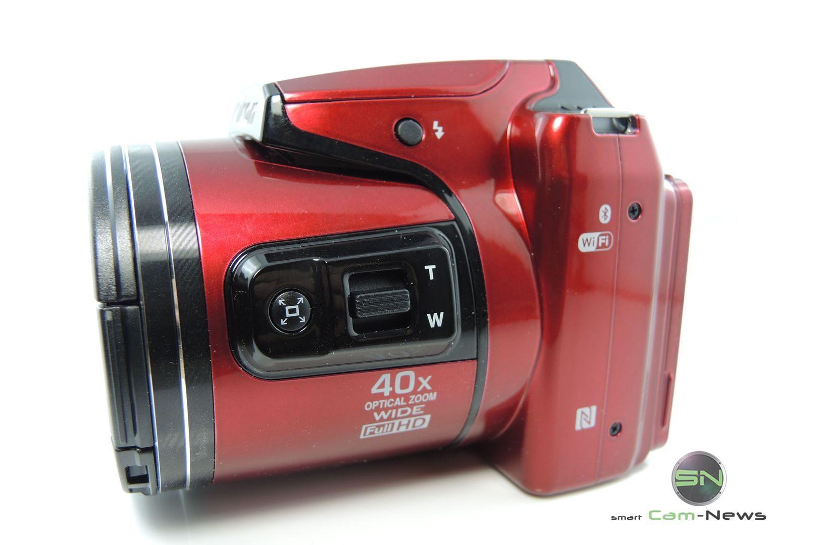 manueller-zoom-nikon-b500-smartcamnews