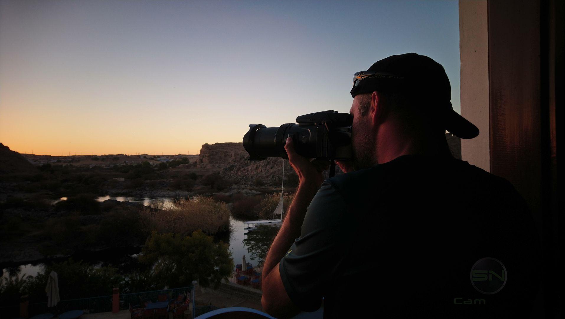 Alles-im-Blick-Nikon-Coolpix-P1000-SmartCamNews